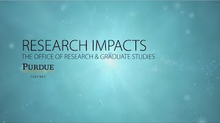 Download Research Impacts: Why is research important? Video
