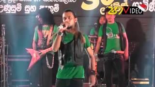 Download අලුත් සිංදු Nonstop - SeeduwaSarasi ~SHAA~VIDEO~ Video