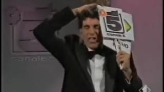 Download Promo spostamento di ″Bim Bum Bam″ da Italia 1 a Canale 5 (gennaio 1991) Video