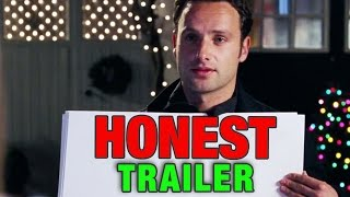 Download Honest Trailers - Love Actually Video