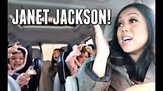 Download MY KIDS MUST THINK I'M CRAZY! - ItsJudysLife Vlogs Video