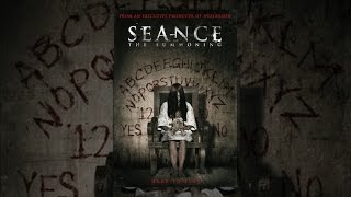 Download Seance: The Summoning Video