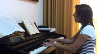 Download Ester 384 CCB Video