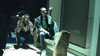 Download Young Dolph, Key Glock - Dum & Dummer Video