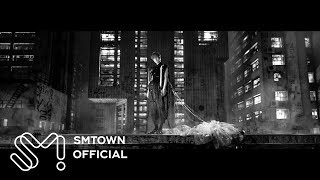 Download NCT 127 엔시티 127 'Regular (English Ver.)' MV Video