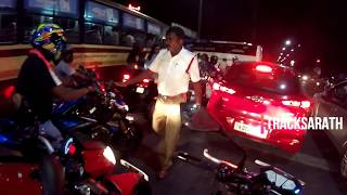 Download Traffic Cops Hate Exhausts   Caught on Gopro Video