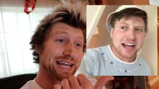 Download RECREATING MY MOST cringiest VINES! Video