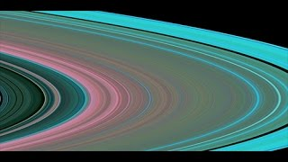 Download Cassini's High-Flying, Ring-Grazing Orbits Video
