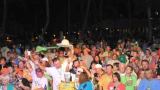 Download Jimmy Buffett - Drunken Parrothead Blues Video