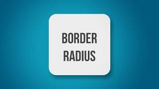 Download Bordes redondeados con CSS (border radious) Video