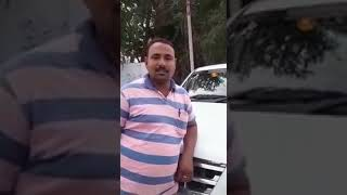 Download TATA Xenon Yodha Review by our Customers Video