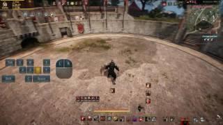 Download Zerker BDO - Skill Builds Video