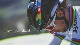 Download I Am Specialized: Peter Sagan Video