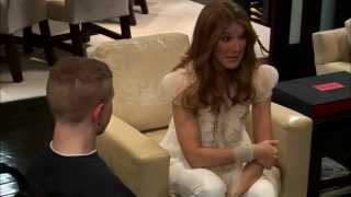 Download Celine Dion - A New Day.. In Las Vegas All Access Video
