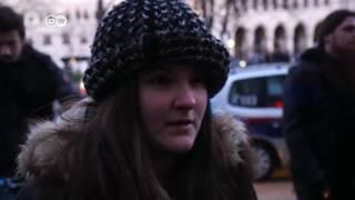Download Austria elige presidente Video