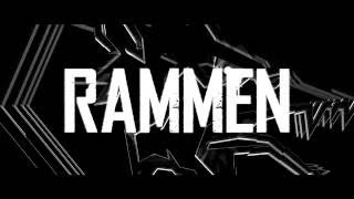Download Neophyte & D-Fence with Tim & Alee - Rammen Video