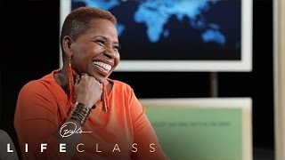 Download How to Get Unstuck from Your Story | Oprah's Lifeclass | Oprah Winfrey Network Video