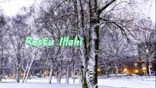 Download Sonata Musim Salju by Hazami Video