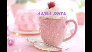 Download Aura Dnia na 12-11-2019- dla znaków Baran-Panna. Numerologia, Astrologia, Tarot Video