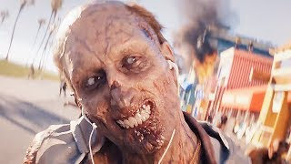 Download Top 10 NEW Upcoming ZOMBIE Games of 2018 & Beyond | PS4, XBox One, PC Video
