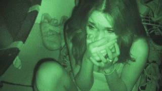Download The Jealous Spirit - Real Paranormal Activity Video