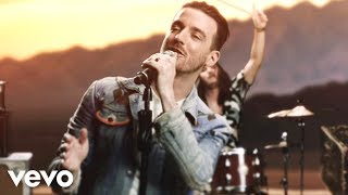 Download LANCO - Born to Love You Video