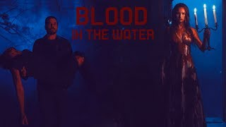 Download riverdale; blood in the water (+2x22) Video