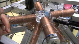 Download Making Stuff Smaller: A look at high-powered nano-circuits and micro-robots Video