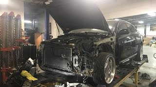 Download Worst Collision Repair shop in the Area? Video
