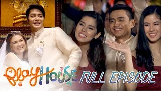 Download LIVE: Playhouse Finale | March 22, 2019 Video