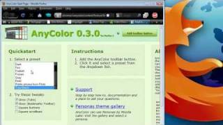 Download Top 10 ten FireFox Add-ons [HD] Video