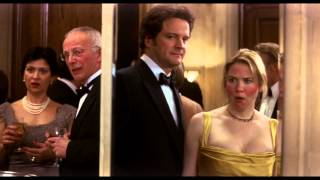 Download Bridget Jones: The Edge of Reason - Trailer Video