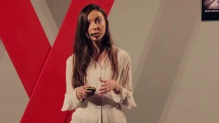 Download Food Security: Everybody's business | Sophie Healy-Thow | TEDxYouth@TheSpire Video