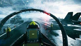Download Battlefield 3 Gameplay (PC HD) Video