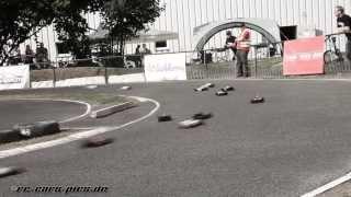 Download Tamiya Euro Cup Finale 2013 Sonneberg - Speedweeks 2013 Video