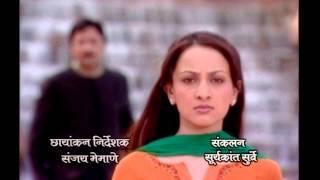 Download SAMMAAN EK ADHIKAAR Video