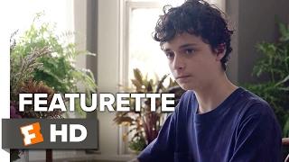 Download 20th Century Women Featurette - A Time in my Life (2017) - Lucas Jade Zumann Movie Video