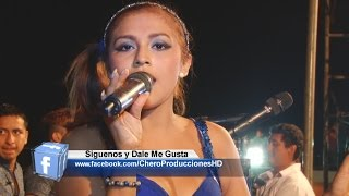 Download PROMETISTE VOLVER (QUE SEAS FELIZ) - CORAZON SERRANO (VIDEO OFICIAL 2016) Video