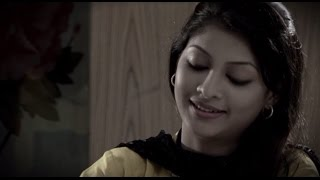 Download Bangla Natok Chemistry | কেমিস্ট্রি By Anonno Emon, Sojol, Sarika Video