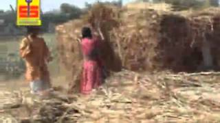 Download Jeen Mata Avtar Katha Part 1 Video
