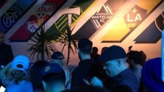 Download Pt 1 NxWorries (Anderson .Paak & Knxwledge) Live in Los Angeles - ″Starlight″ Video