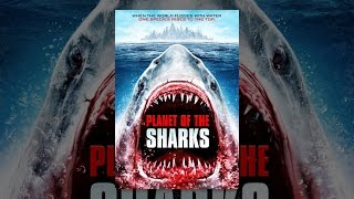 Download Planet of The Sharks Video