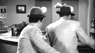 Download abbott and costello at the restaurant long version Video