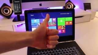 Download How To Remove Password From Windows 8 Computer/ Tablet Tutorial | Window 8 Forgotten Passcode Unlock Video
