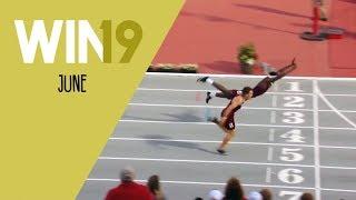 Download WIN Compilation June 2019 Edition | LwDn x WIHEL Video