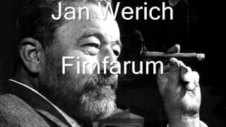Download Jan Werich - Fimfárum Video