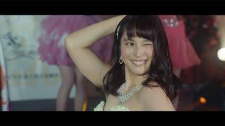 Download 広瀬アリス、「新宿スワン2」でキャバ嬢に 胸元あらわなセクシードレスも 予告編公開 Video
