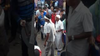 Download मोहर्रम फतेहपुर शेखावाटी जिला सीकर राजस्थान इस्माइल बरा Video