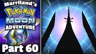 Download Pokémon Moon, Part 60: Blaster Master! Video
