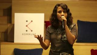 Download The Storytellers: The Autowaala Who Loved Lionel Richie - Sonata Parashar Video